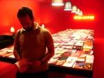 Marx Lounge2